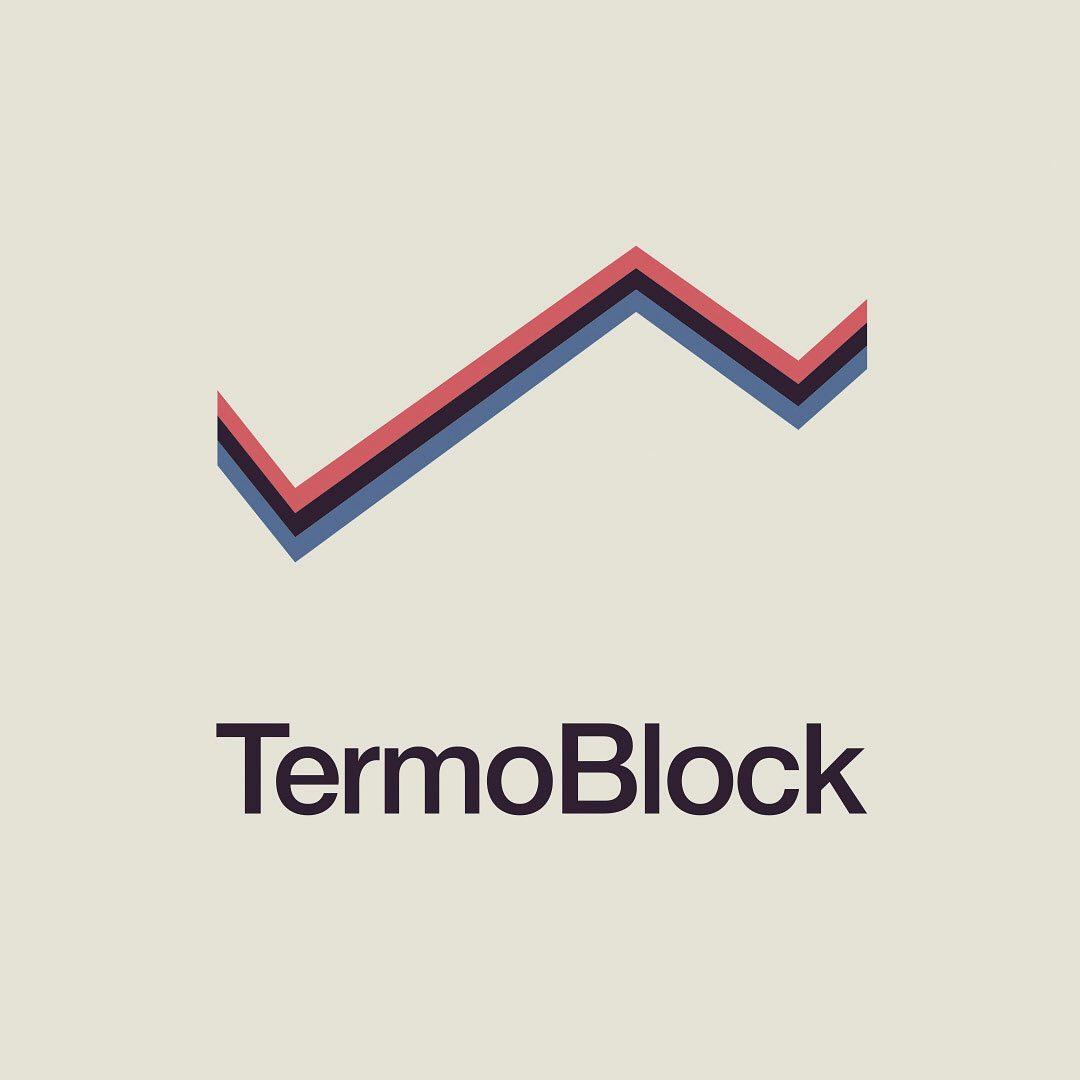 Termoblock IG3
