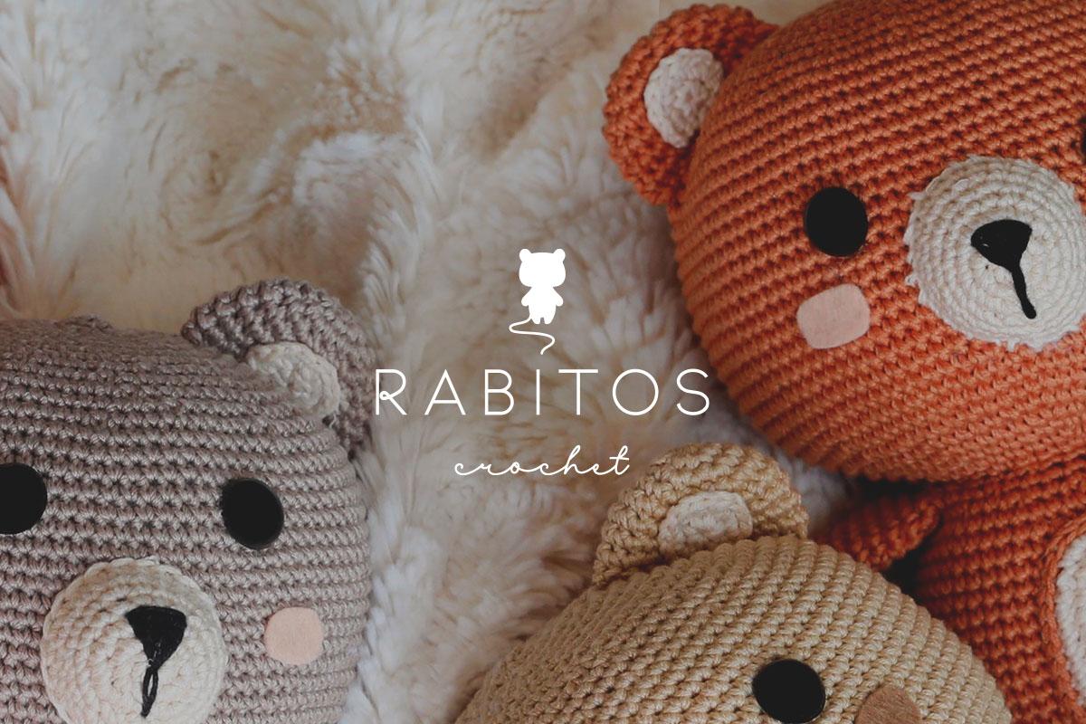 rabitos_cover copia