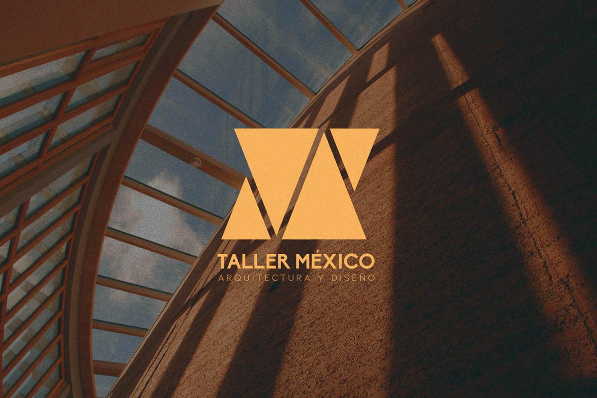 taller mexico