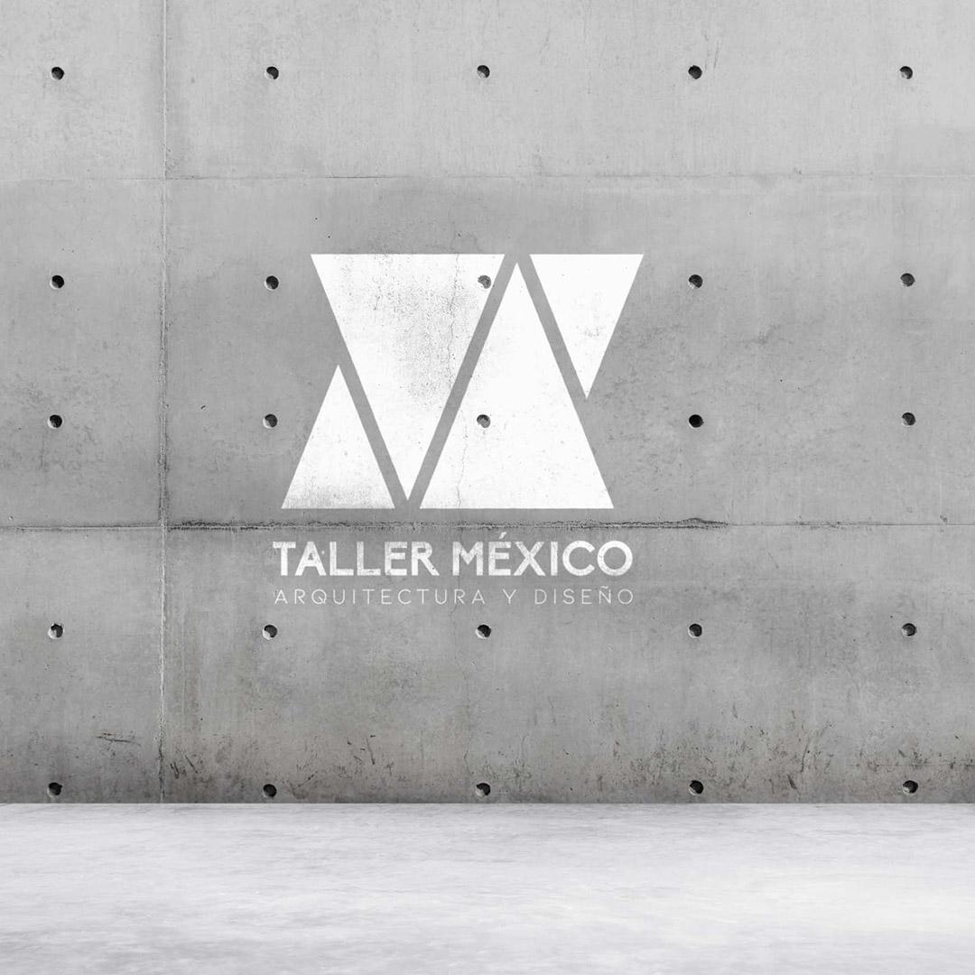 tallermexico3