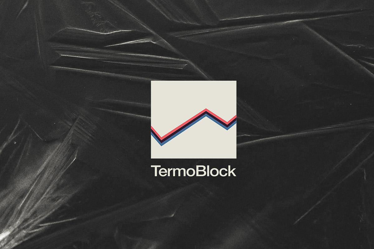 termoblock_cover