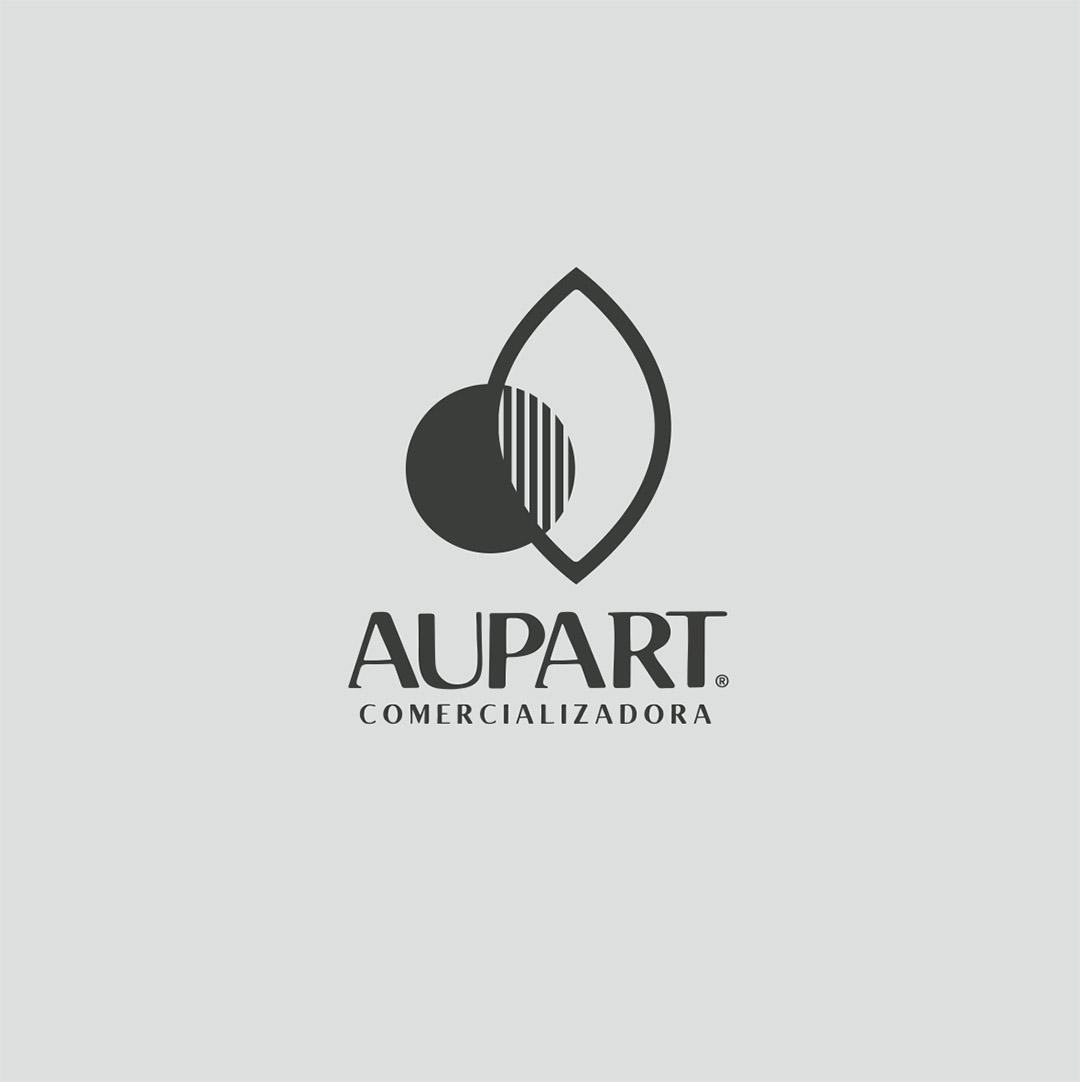 Logo_comercializadora_color