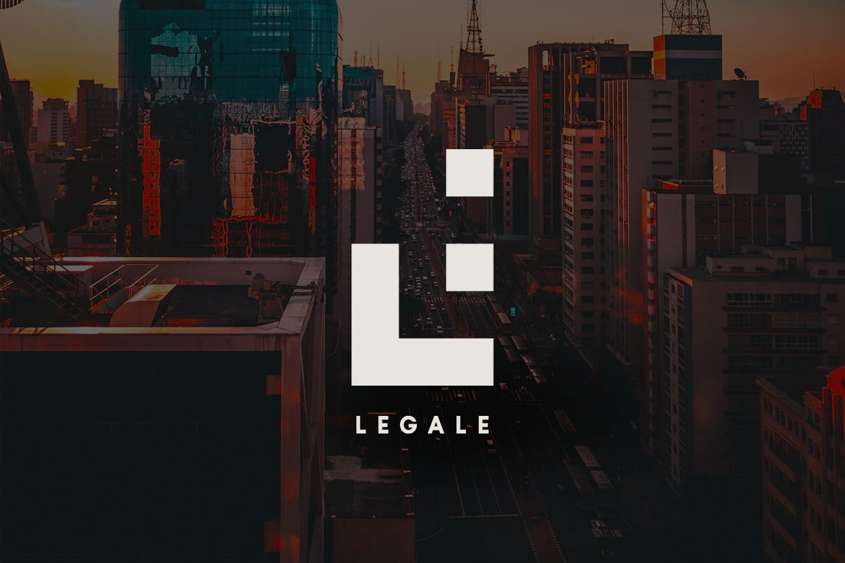 legale_cover
