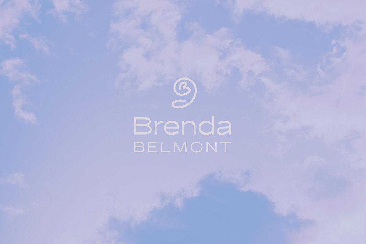BRENDA BELMONT