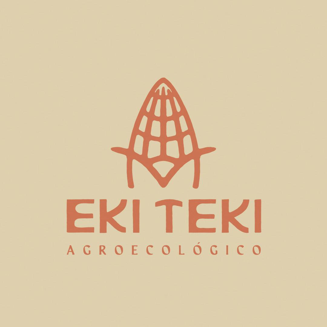 Eki Teki4